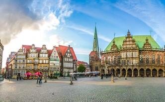 Bremen1